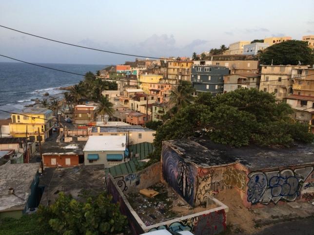 La Perla, San Juan (2)