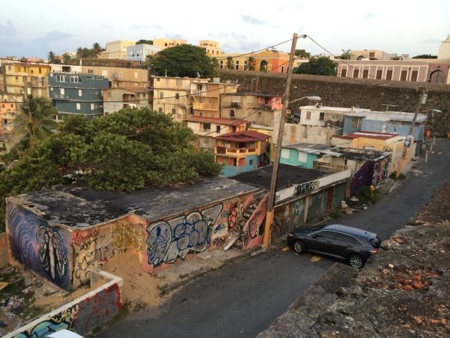La Perla, San Juan (3)