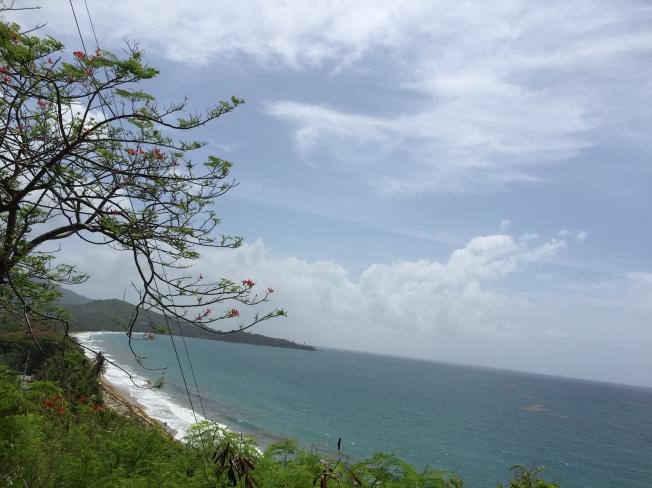 PR 91 near Emajagua (3)