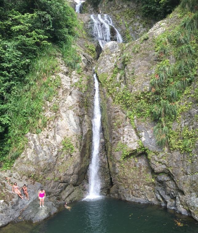 Salto de Doña Juana cropped