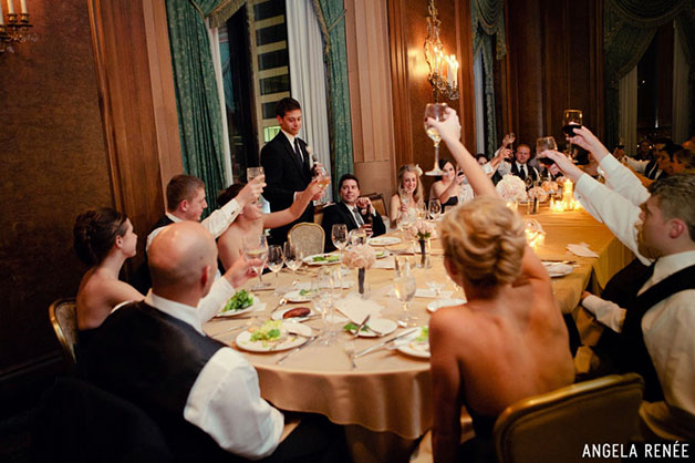 wedding-traditions-wedding-toast