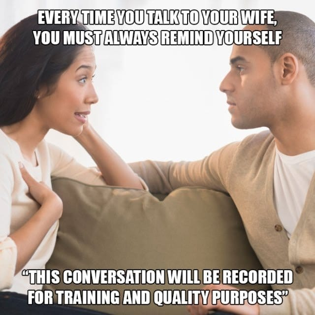 Training and quality